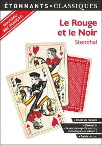 Spécial Bac 2020 - Le Rouge...