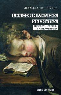 Les connivences secrètes - ...
