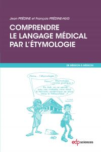 Comprendre le langage médic...