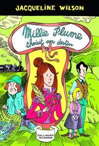 Millie Plume (Tome 3) - Mil...