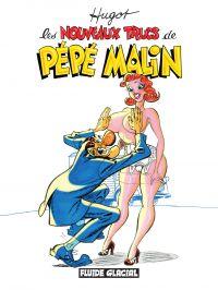 Pépé Malin - Tome 2 - Les n...