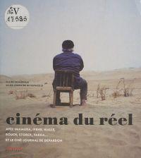 Cinéma du réel