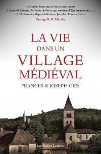 La Vie dans un village médi...