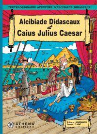 Alcibiade Didascaux et Caiu...