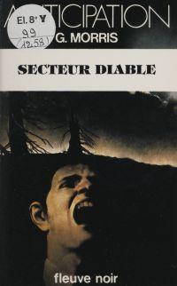 Secteur diable
