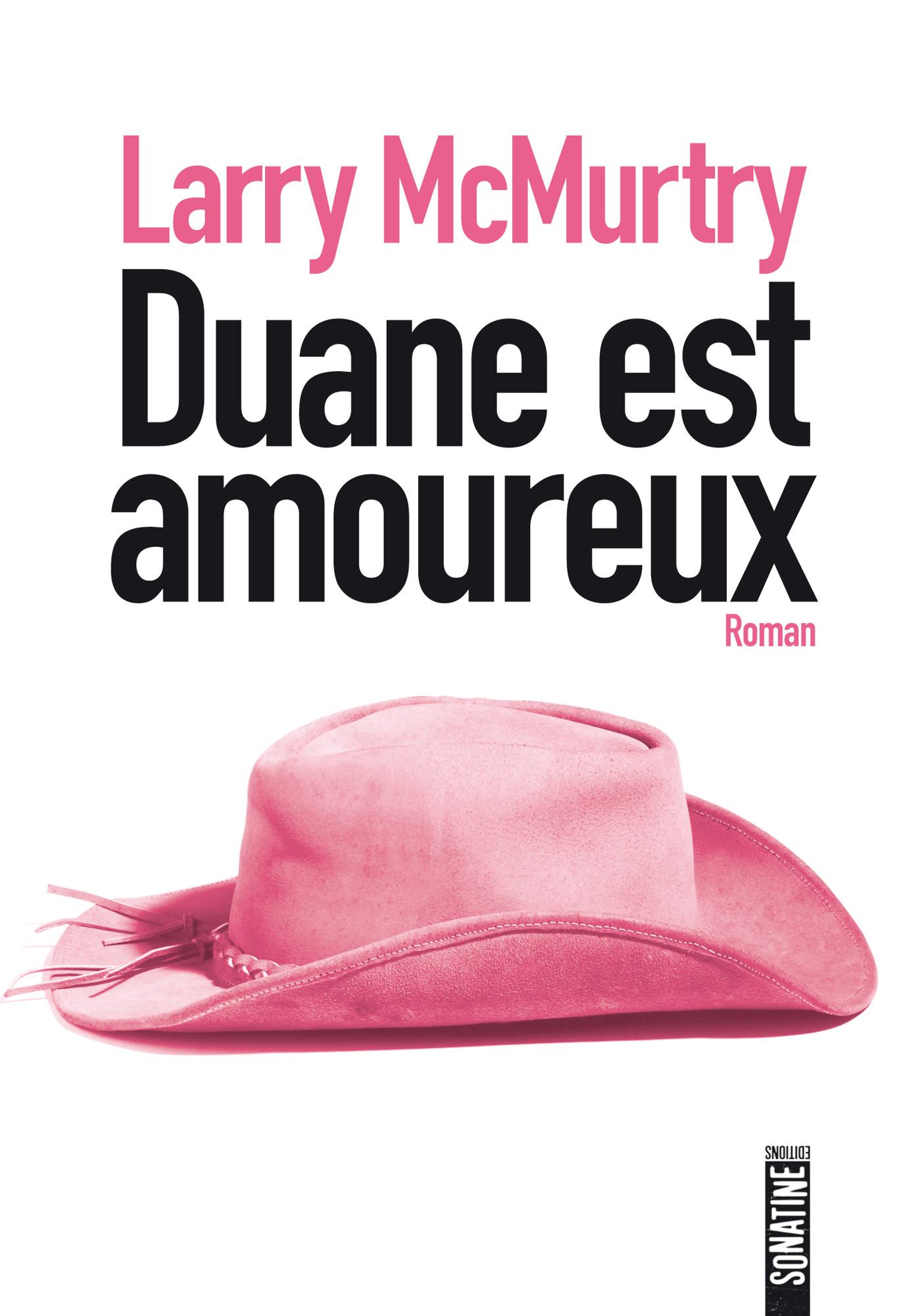 Duane est amoureux | MAC MUTRY, Larry