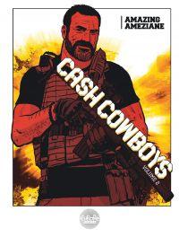 Cowboys Cash - Volume 2