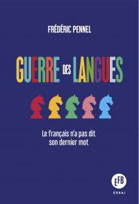 Guerre des langues