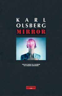 Mirror | Olsberg, Karl. Auteur