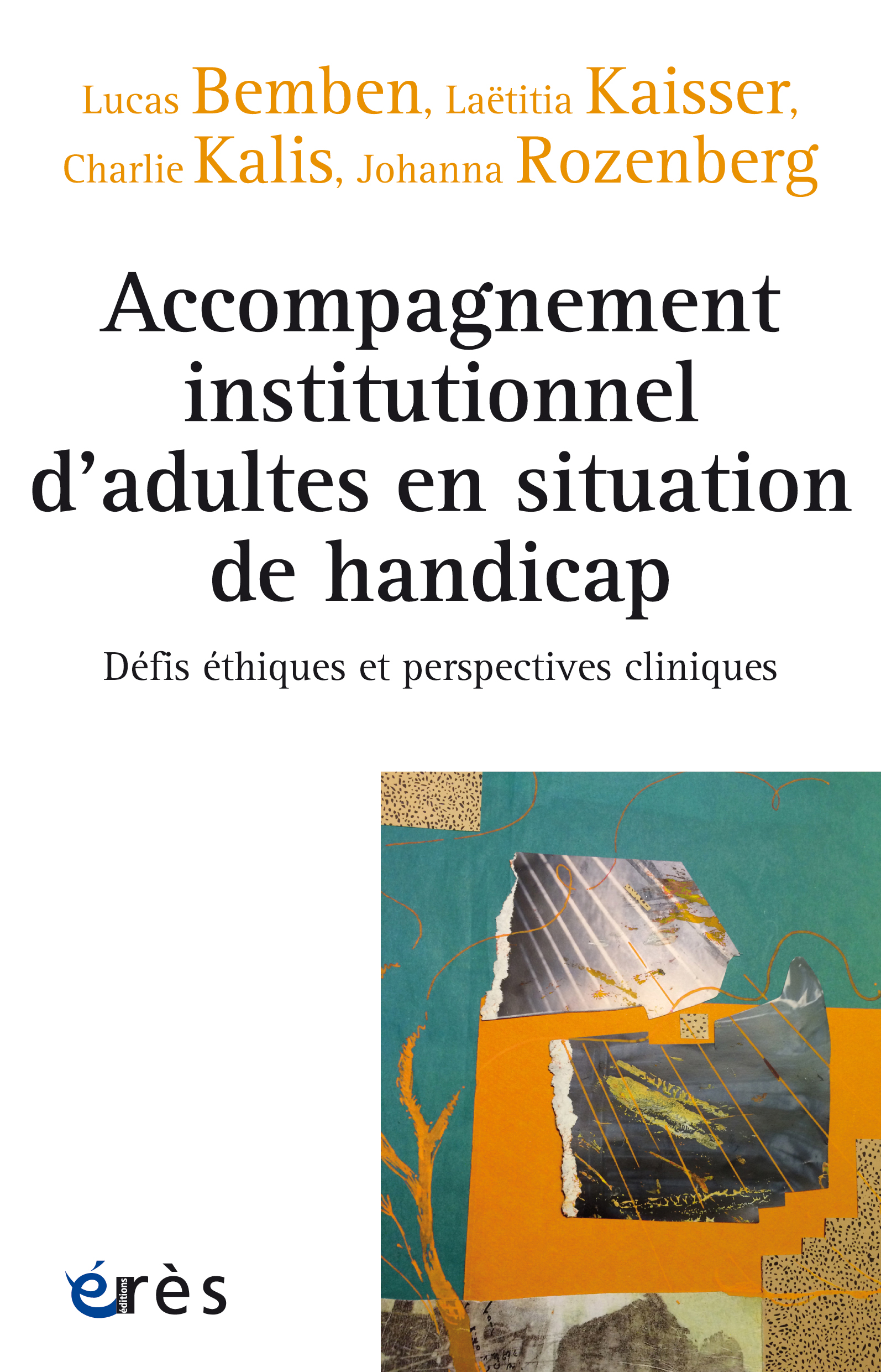 Accompagnement institutionn...