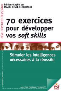 70 exercices pour développe...