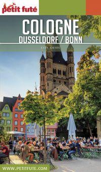 Cologne, Düsseldorf, Bonn : 2019-2020