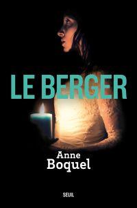Le Berger | Kern-Boquel, Anne (1983-....). Auteur