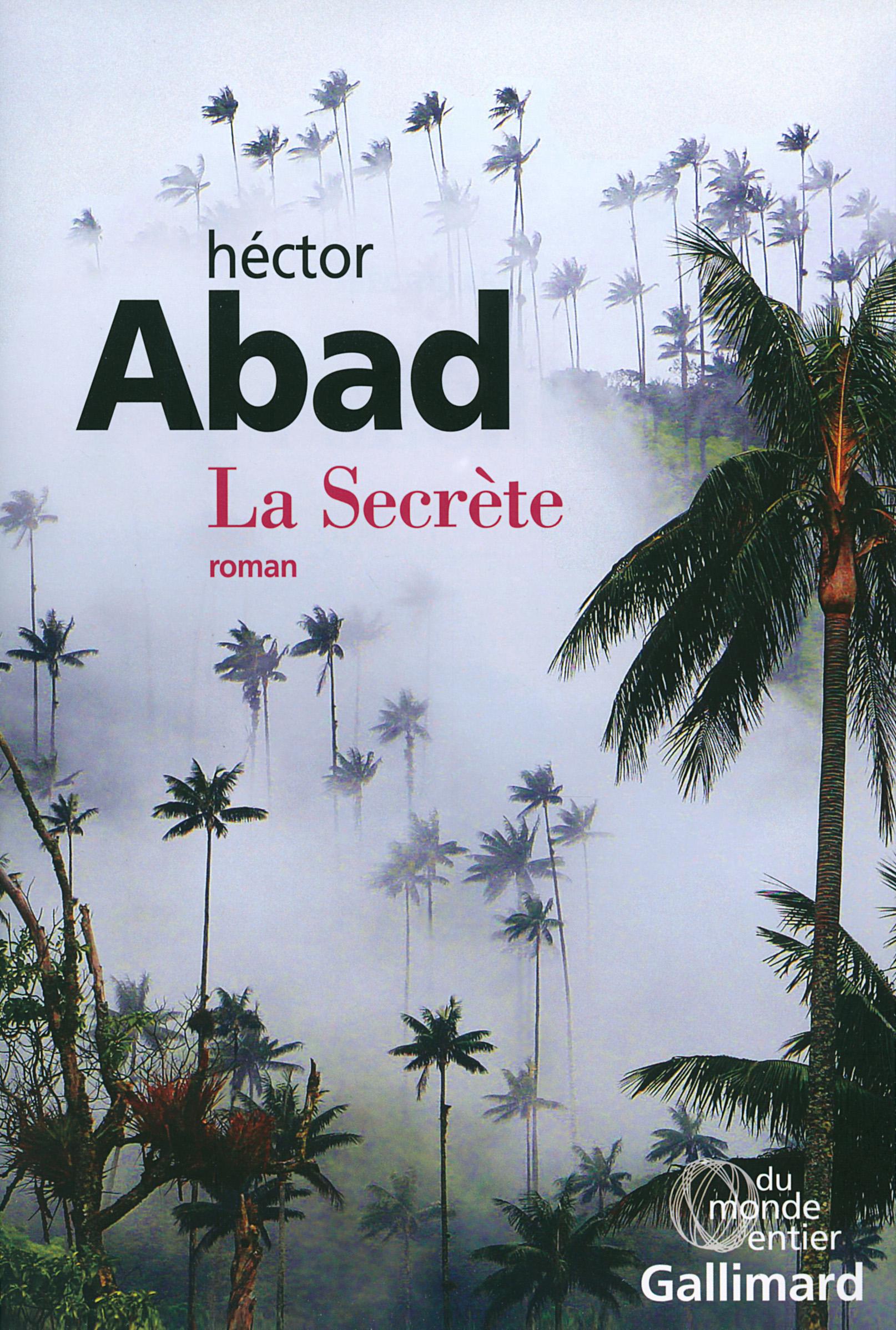 La Secrète