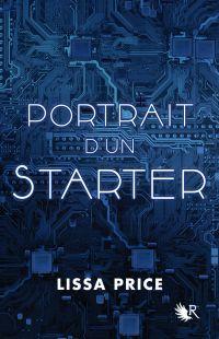 Starters 0.1 - Nouvelle inédite | PRICE, Lissa. Auteur