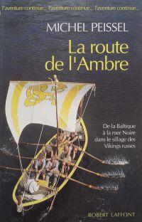 La Route de l'ambre