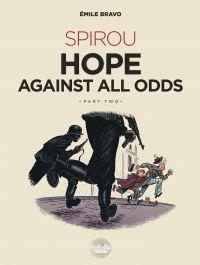 Spirou Hope Against All Odd...