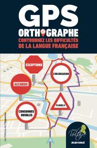 GPS ORTHOGRAPHE - Contourne...