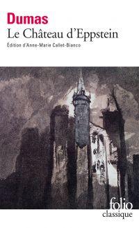 Le Château d'Eppstein (édition enrichie)