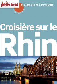 Croisière Rhin 2015 Carnet ...
