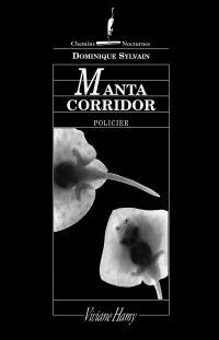 Image de couverture (Manta corridor)