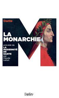 La Monarchie. précédé de La...