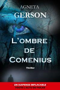 L'ombre de Comenius