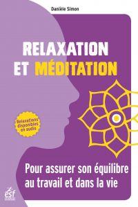 Relaxation et méditation