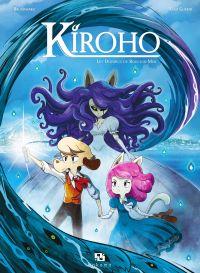 Kiroho : Les disparus de Bo...