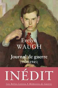 Journal de guerre, 1939-1945