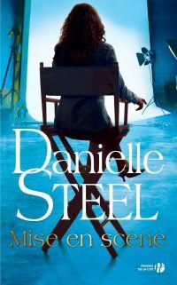 Mise en scène | STEEL, Danielle. Auteur
