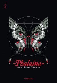 Image de couverture (Phalaina)