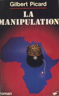 La manipulation
