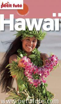 Hawaï 2015 Petit Futé