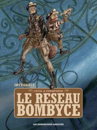 Le Réseau Bombyce - Intégra...