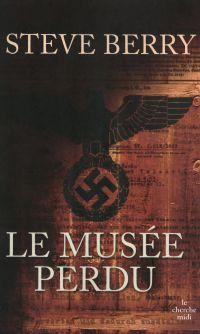 Le musée perdu