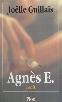 Agnès E.