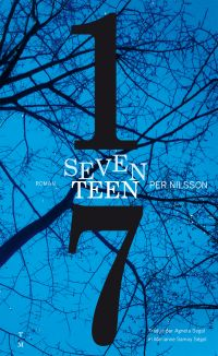 Seventeen | Nilsson, Per (1954-....). Auteur
