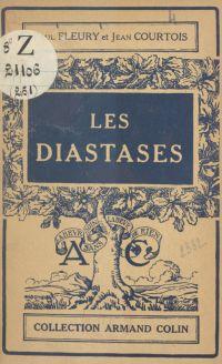 Les diastases