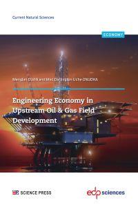 Engineering Economy in Upst...