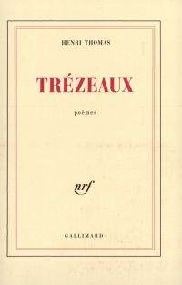 Trézeaux