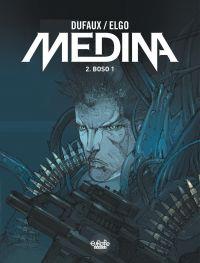 Medina 2. BOSO 1