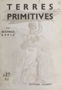 Terres primitives