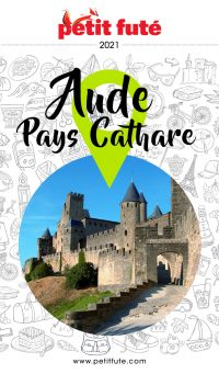AUDE - PAYS CATHARE 2021 Pe...