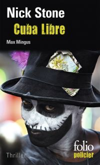 La trilogie Max Mingus (Tom...