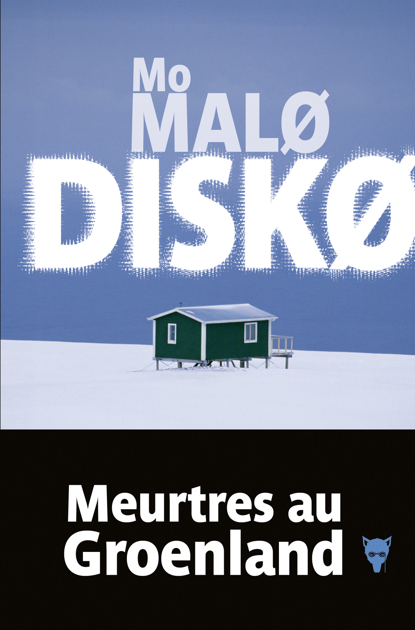 Disko