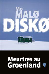 Disko | Mo malo, . Auteur