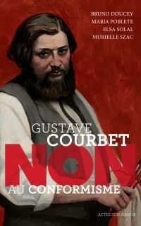 Gustave Courbet : non au co...