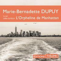 L'Orpheline de Manhattan (T...