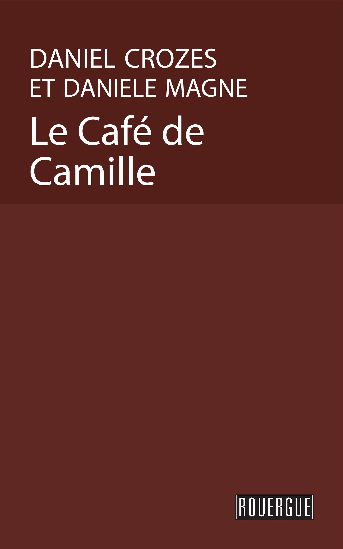 Le Café de Camille